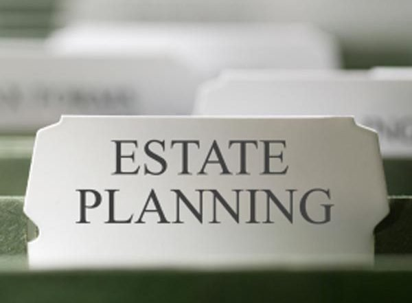 Why You'll Need an Attorney for Estate Planning
