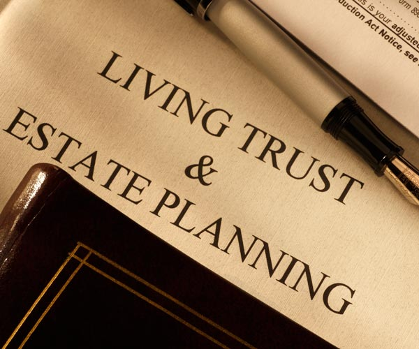 What Documents Do I Need for Estate Planning?