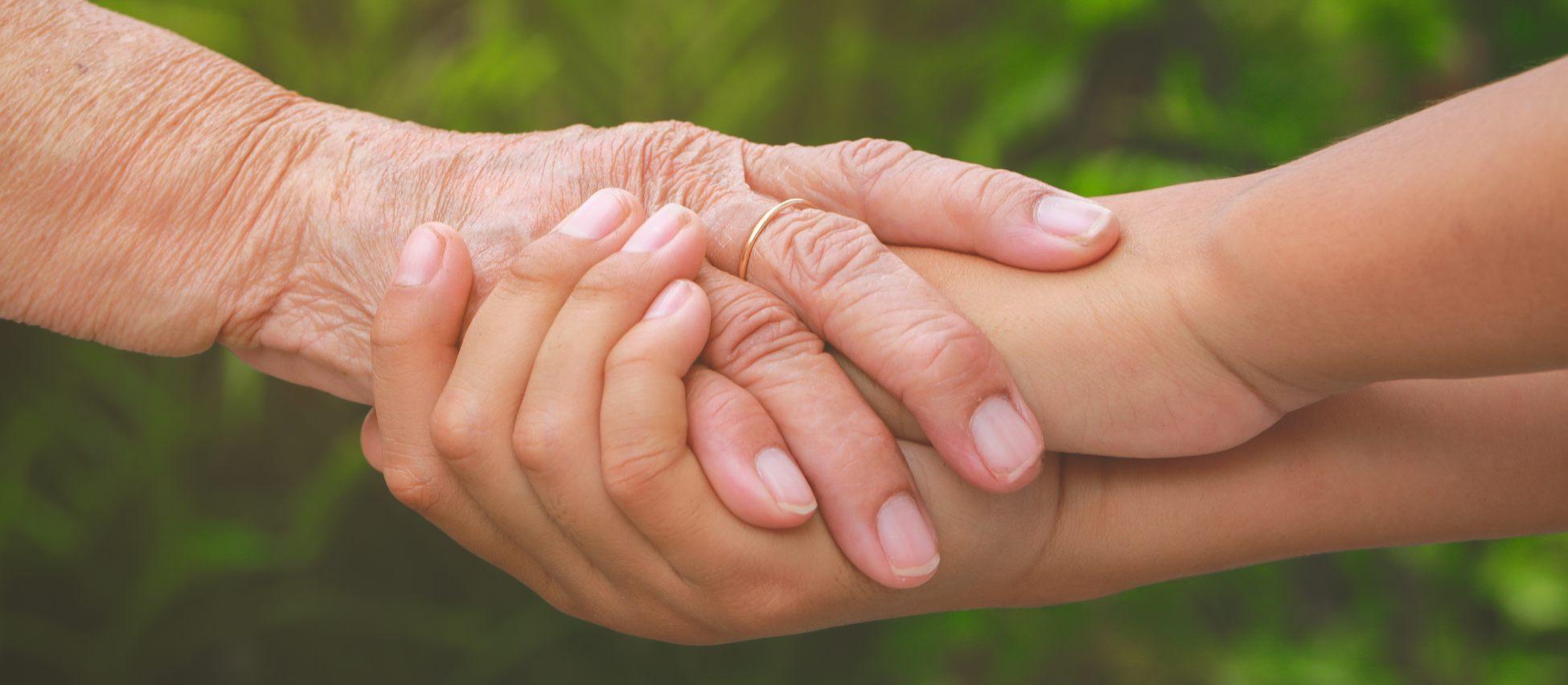 Elder care law firm-Sean Cox Law