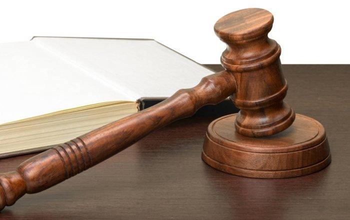 power of attorney in Grand Rapids Mi