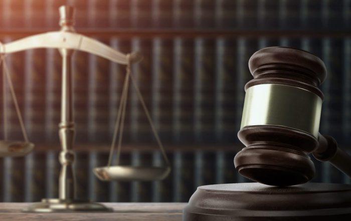 Medicaid Lawyer-Sean Cox Law