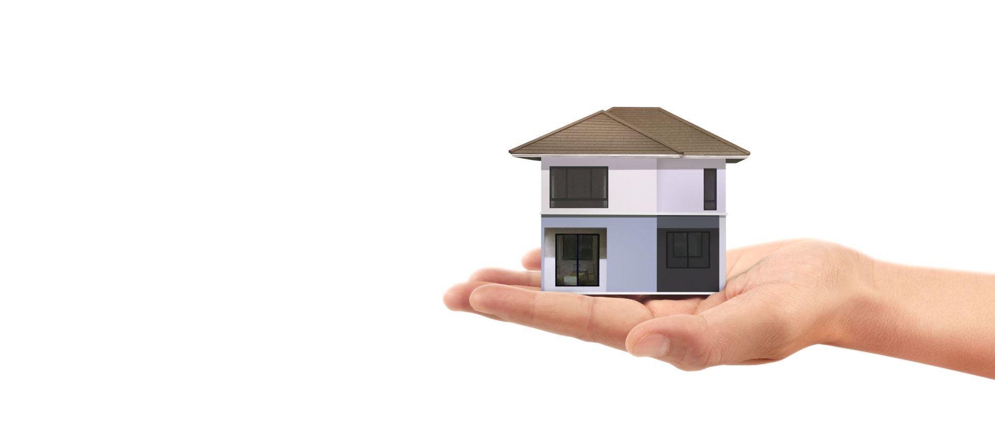 Estate Planning Help: Post-Divorce Changes