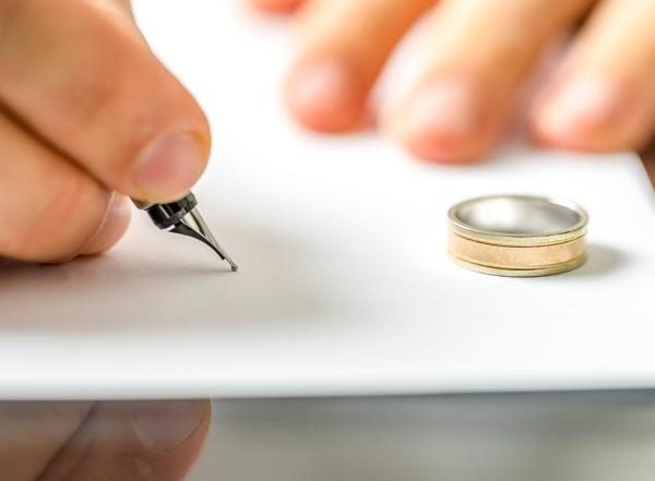How Does Collaborative Divorce Work?