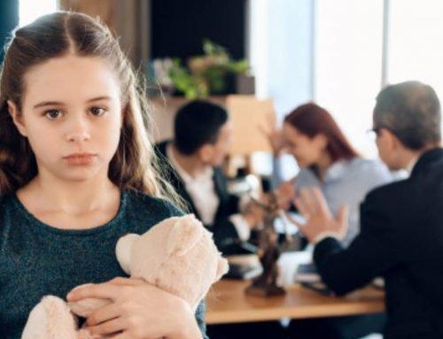 Understanding the Importance of Establishing Legal Fatherhood