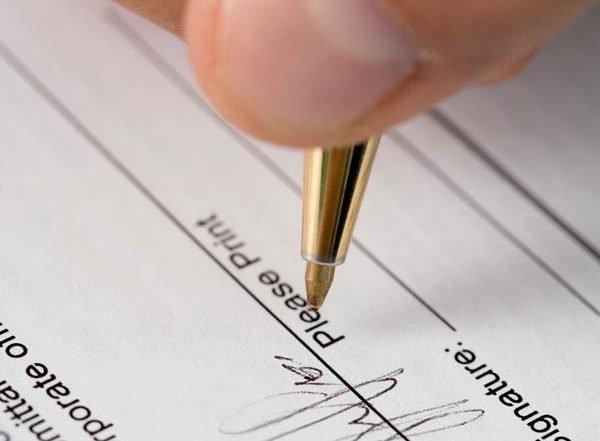 Prenuptial Agreements FAQs