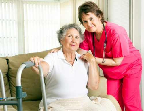 How to Protect Your Assets from Nursing Home Expenses