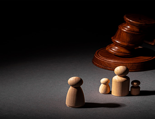 HOW CAN MY ATTORNEY ASSIST ME PREPARE FOR CUSTODY LITIGATION IN  A DIVORCE OR CUSTODY CASE?