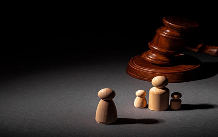 divorce lawyers in Grand Rapids Mi