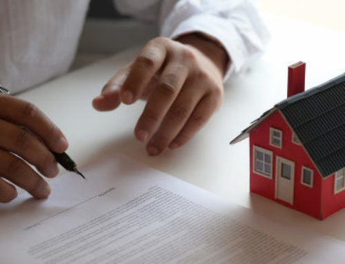 When Should I Start an Estate Plan?