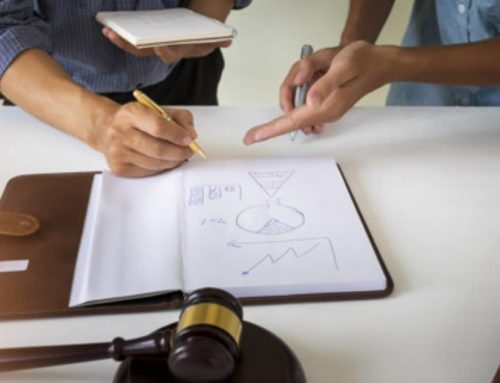 DO I NEED TO HIRE A LOCAL ATTORNEY TO HANDLE MY DIVORCE?